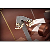 US$19.00 Dior Earring #466033