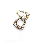US$17.00 Dior Earring #466036