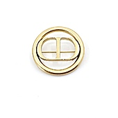US$19.00 Dior brooch #466039