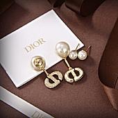 US$19.00 Dior Earring #466040