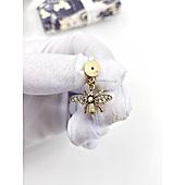 US$17.00 Dior Earring #466044