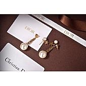 US$19.00 Dior Earring #466046