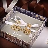 US$19.00 Dior Earring #466047