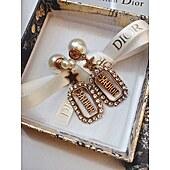 US$19.00 Dior Earring #466050