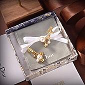 US$17.00 Dior Earring #466051