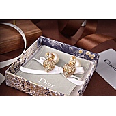 US$17.00 Dior Earring #466052