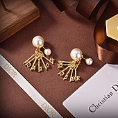 US$17.00 Dior Earring #466054