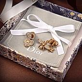 US$17.00 Dior Earring #466055