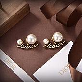US$17.00 Dior Earring #466056