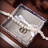 US$25.00 Dior necklace #466059