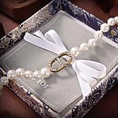 US$19.00 Dior Bracelet #466060