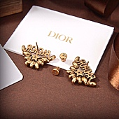 US$17.00 Dior Earring #466061
