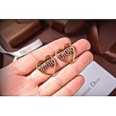 US$17.00 Dior Earring #466062