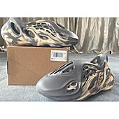 US$60.00 Adidas shoes for Adidas Slipper shoes for men #466309