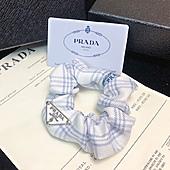 US$19.00 prada  Headband #466311