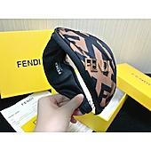 US$19.00 Fendi Headband #466315
