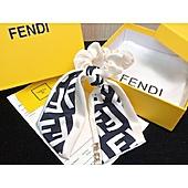 US$19.00 Fendi Headband #466317