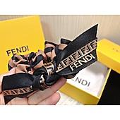 US$19.00 Fendi Headband #466318