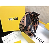 US$19.00 Fendi Headband #466323