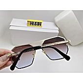 US$23.00 Versace Sunglasses #466331