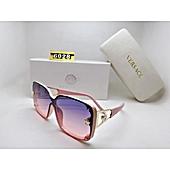 US$17.00 Versace Sunglasses #466332