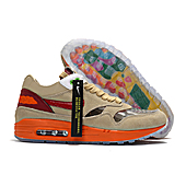 US$67.00 Nike AIR MAX 87 Shoes for Women #466352