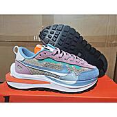 US$67.00 Nike Shoes for Women #466353