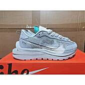 US$67.00 Nike Shoes for Women #466354