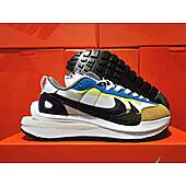 US$67.00 Nike Shoes for Women #466355