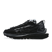 US$67.00 Nike Shoes for Women #466356