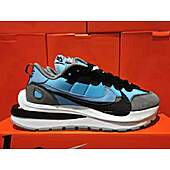 US$67.00 Nike Shoes for Women #466357