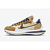 US$67.00 Nike Shoes for Women #466358