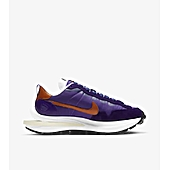US$67.00 Nike Shoes for Women #466359
