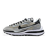 US$67.00 Nike Shoes for Women #466360