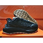US$67.00 Nike Shoes for Women #466361