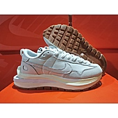 US$67.00 Nike Shoes for Women #466362