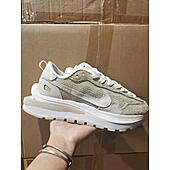 US$67.00 Nike Shoes for men #466364