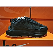 US$67.00 Nike Shoes for men #466366