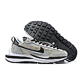 US$67.00 Nike Shoes for men #466367