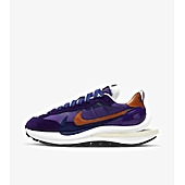 US$67.00 Nike Shoes for men #466368