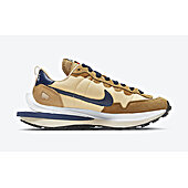 US$67.00 Nike Shoes for men #466369