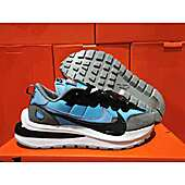 US$67.00 Nike Shoes for men #466370