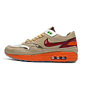 US$67.00 Nike AIR MAX 87 Shoes for men #466374