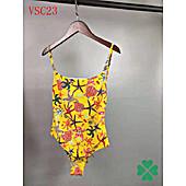 US$34.00 versace Bikini #466389