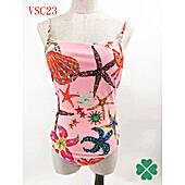 US$34.00 versace Bikini #466390