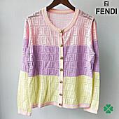 US$56.00 Fendi Sweater for Women #466401