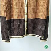 US$56.00 Fendi Sweater for Women #466402
