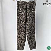 US$67.00 Fendi Tracksuits for Women #466403