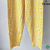 US$67.00 Fendi Tracksuits for Women #466405