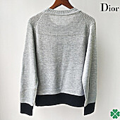US$56.00 Dior sweaters for Women #466406